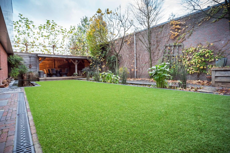 Tuin En Kunstgras : Het beste kunstgras van nederland nimaaini kunstgras