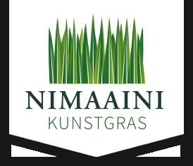 Nimaaini Kunstgras